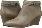 Naturalizer Quimby Size 8
