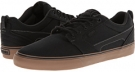 etnies Rap CT Size 11.5