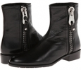 Winzipper Women's 7.5