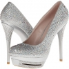 Silver Coloriffics A320 for Women (Size 5.5)