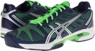 ASICS Gel-Solution Speed 2 Clay Court Size 12