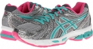 GEL-Rocket 7 Women's 5