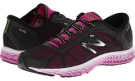Fresh Foam WX822 Women's 7