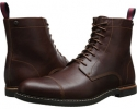Timberland Earthkeepers Brook Park Zip Boot Size 8