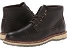 Timberland Earthkeepers Britton Hill Chukka Size 8.5