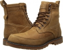 Timberland Earthkeepers Chestnut Ridge 6 Boot Waterproof Size 9