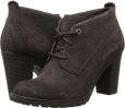Earthkeepers Glancy Chukka Women's 6