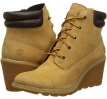 Earthkeepers Amston 6 Boot Women's 6