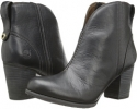 Earthkeepers Trenton Waterproof Bootie Women's 6