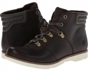 Timberland Earthkeepers Mosley Hiker Size 7.5