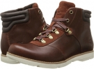 Timberland Earthkeepers Mosley Hiker Size 5.5