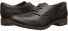 Earthkeepers Savin Hill Lace Oxford Women's 6