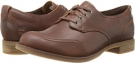 Timberland Earthkeepers Savin Hill Lace Oxford Size 7