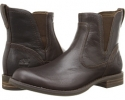 Dark Brown Timberland Earthkeepers Savin Hill Chelsea for Women (Size 10)