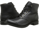 Black Timberland Earthkeepers Savin Hill Lace Chukka for Women (Size 9.5)