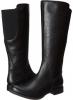 Savin Hill Tall boot with Gore Women's 6