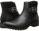 Earthkeepers Bethel Ankle Boot Women's 6