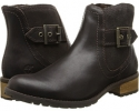 Timberland Earthkeepers Bethel Ankle Boot Size 8.5