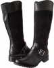 Earthkeepers Bethel Tall Boot Women's 6
