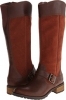 Timberland Earthkeepers Bethel Tall Boot Size 8