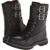 Earthkeepers 6 Premium 8 Double Strap Boot Women's 5