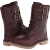 Timberland Earthkeepers 6 Premium 8 Double Strap Boot Size 6