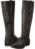 Jamie Ring Tall Women's 9.5
