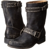 Jayden Cut Stud Women's 7