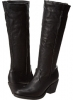 Leslie Artisan Tall Women's 5.5