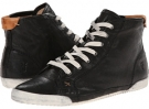 Melanie High Women's 9.5