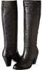 Mustang Stitch Tall Women's 11
