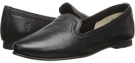 Phillip Stitch Slip On Women's 9.5
