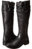 Shirley Artisan Tall Women's 7