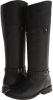 Shirley Rivet Tall Women's 9.5