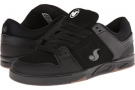 DVS Shoe Company Argon Size 10.5