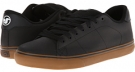 DVS Shoe Company Gavin CT x Dirt Series Size 7.5