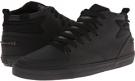 DVS Shoe Company Elm Size 10