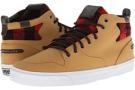 DVS Shoe Company Elm Size 11.5