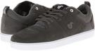 DVS Shoe Company Nica Size 7