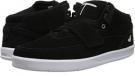 DVS Shoe Company Torey 3 Size 8