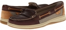 Sperry Top-Sider Pennyfish Size 9