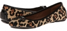 Riki 2 (Black/Natural Women's 7