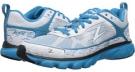 Zoot Sports Solana Size 8