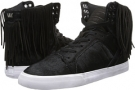Skytop Nocturne Women's 5