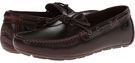 Sperry Top-Sider Wave Driver Braided Size 9