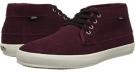 Vans Fairhaven Size 9.5