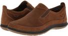 Sperry Top-Sider Bristol Slip On Size 8.5