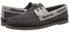 Sperry Top-Sider A/O 2-Eye Two-Tone Size 7