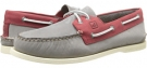 Sperry Top-Sider A/O 2-Eye Two-Tone Size 11.5