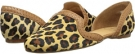 Contessa Haircalf Women's 9